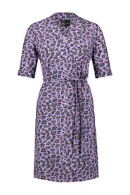 UPTG2127540 Dress Kelly