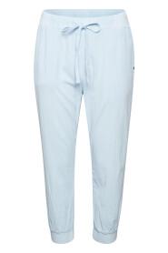 Naya Capri Pants