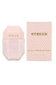 Stella McCartney Stella Eau Toilette 30ml