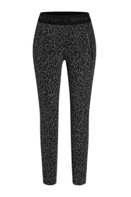 TROUSERS 6753 0267 09 866