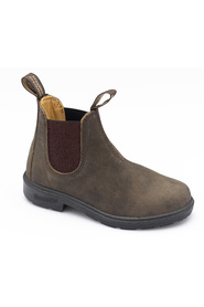 Rustic Brown Blundstone 565