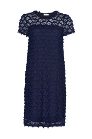 Dandy dress 13878