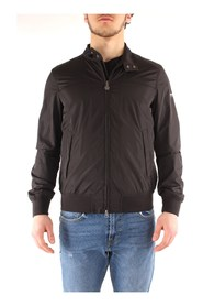 By Woolrich WYCPS0549 Outerwear