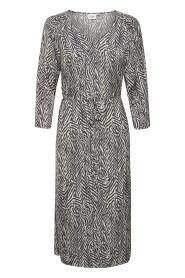 Fianna Dress