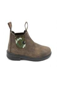 1640 BOOTS