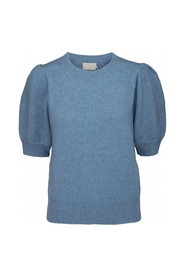 Angie Knit Tee