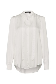 Blouse Off-