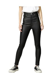 Drdenim Moxy Pants