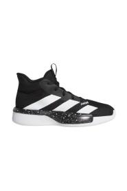 Sneakers EF9809