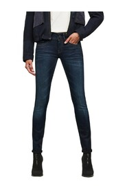 Jeans 60885-6131