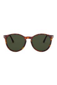 PO3228S 24/31 Glasses