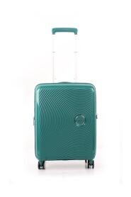 32G024001 suitcase
