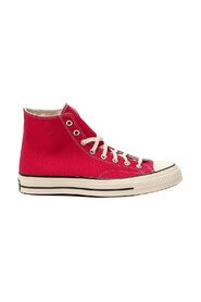Chuck Taylor 70 high-top sneakers