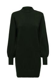 Dress 15210835 ONLLABELLE