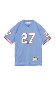 American Football Tunic NFL Eddie George No27 1997