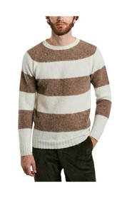Little Walter sweater