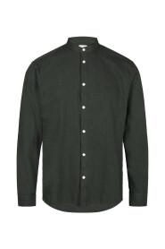 Anholt long sleeved shirt