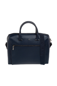 Leather Large Westside Document Briefcase