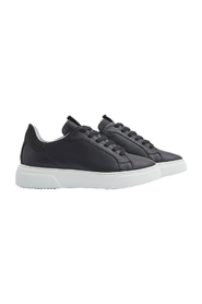 Juno Vitello Colatina sneakers,