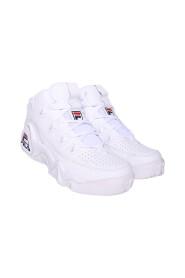 FILA Flat schoenen
