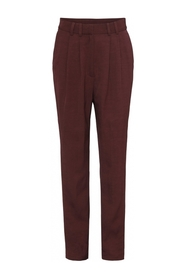 Maltese Day Day Friends Trousers