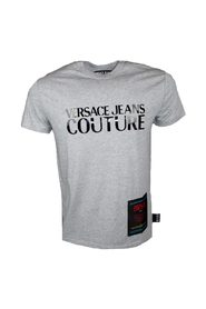 Couture T-shirt