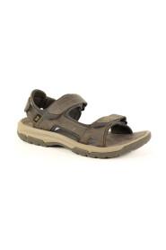 Sandals 1015149