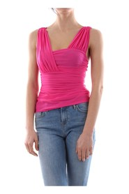 LALABEL TOP AND BODY Women