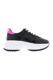 Maxi Active sneakers
