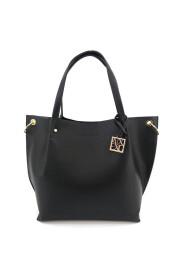 Shopper Medium - 9426851A702