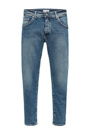 tapered jeans 1451 -