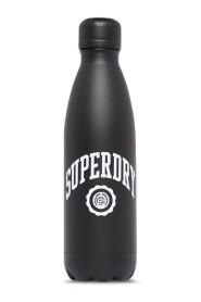 Code Water Bottle