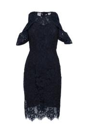 Addeline Kjole dress