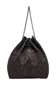 Shimmer handväska 37x 49x 16cm