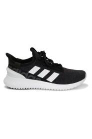 Kaptir 2.0 Bn 2216 Sneakers