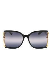 Sunglasses GG0592S 002