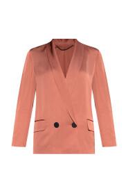 'Rafaella' blazer