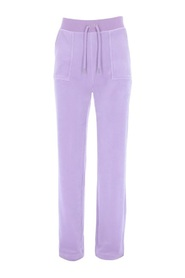 Del Ray Classic Pant Jogge