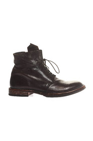 Ankle Boots 2CW144-CU 02