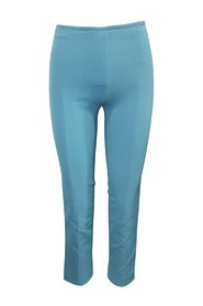 Elegant Pants -Pre Owned Condition Very Good