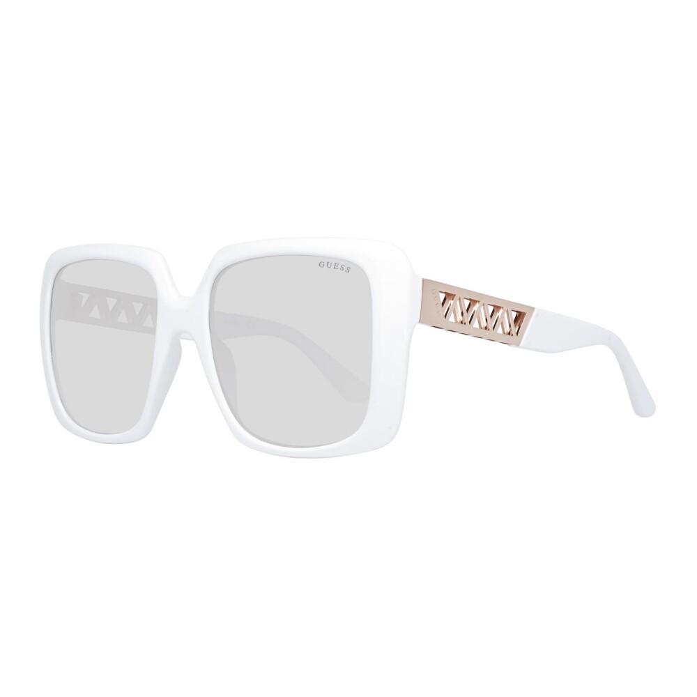 Sunglasses GU7689 5521F