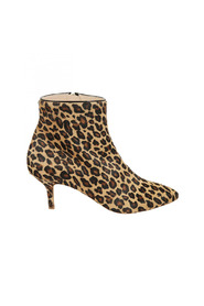SPOTTED HORSE BOOT