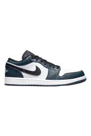 Air Jordan 1 Low Sneakers