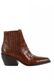 372-13-121288 Boots