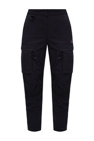 Smith Summit trousers