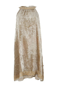 Henna Dress