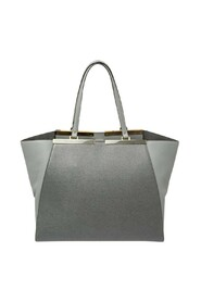 Pre-owned Large 3Jours Tote
