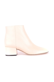 Ankle Boots A78330-MAGN05-9180-110