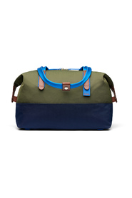 Swims 24H Holdall Bag
