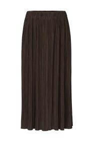 Uma Skirt